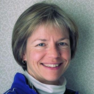 Kirsten Peterson Argos Protocol
