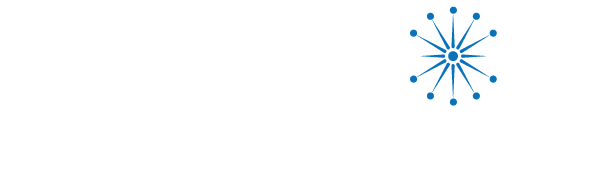 Argos Protocol